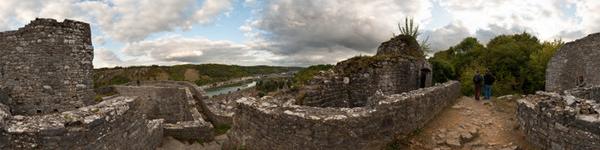 Sorties 2009 en panoramas... Thumb-crevecoeur-600x250