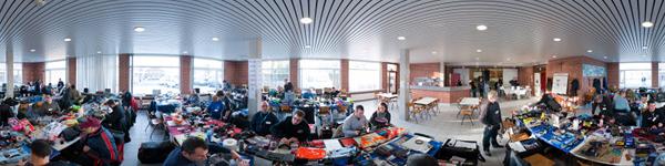 MRCZ International 2010